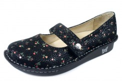 cheap alegria shoes